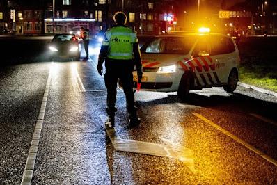 تمديد حظر التجول في هولندا حتى 2 مارس