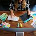 Como formalizar meu negócio de personalizados?
