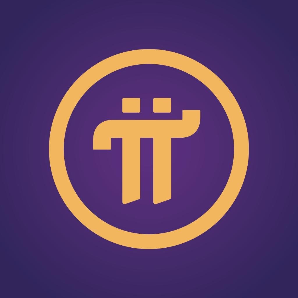 Join my team on Pi network  Pi%2Bnetwork