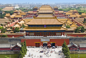 silk road, Paket Tour China Silk Road Promo, paket wisata china, wisata muslim china,