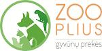 Gyvūnų prekės internetu - Parduotuvė augintiniams pigiau - prekių Akcija - Nuolaida prekėms
