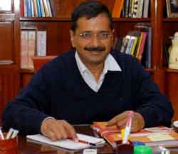 Health concern: Delhi government to implement Hospital Management Information System