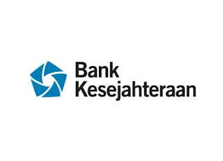 Lowongan Kerja PT Bank Kesejahteraan Ekonomi 2018
