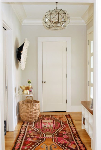 ideas_decorar_cestos_hogar_estilo_nordico_lolalolailo_09