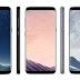 Samsung dispatches Galaxy A7 with three back camera