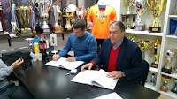 Futsal akademija Fortuna Povlja Osijek slike otok Brač Online
