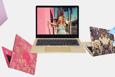 Spesifikasi Avita Liber Laptop Terbaik dengan Harga Ramah