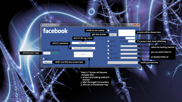 gratuitement faceboax facebook hacker