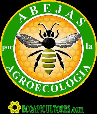 Abejas por la Agroecología Ecoapicultores.com