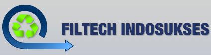 Lowongan Kerja PT Filtech Inti Solusi #1701661