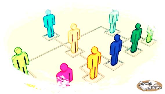 bidang bidang manajemen, makalah bidang bidang manajemen, tugas manajemen produksi adalah, apa pentingnya manajemen administrasi, manfaat pengorganisasian adalah, makalah bidang bidang manajemen, sebutkan bagian dari kelompok manajemen, macam macam manajemen dan penjelasannya, bidang manajemen personalia, tugas manajemen produksi, penerapan fungsi manajemen, penerapan manajemen, sebutkan fungsi manajemen sumber daya manusia, makalah bidang bidang manajemen, sebutkan bagian dari kelompok manajemen, kegiatan manajemen produksi, penerapan fungsi manajemen, penerapan manajemen, makalah bidang bidang manajemen, tingkatan manajer dan tanggung jawab, bidang bidang manajemen brainly, fungsi manajemen sekolah adalah untuk, sebutkan fungsi manajemen sumber daya manusia, sarana manajemen yang paling utama adalah, ruang lingkup bidang bidang manajemen, makalah bidang bidang manajemen, poac, unsur unsur manajemen, bidang manajemen produksi badan usaha adalah, manajemen bidang produksi menangani masalah