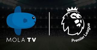 Keunggulan Mola TV Dibandingkan TV Digital Lainnya