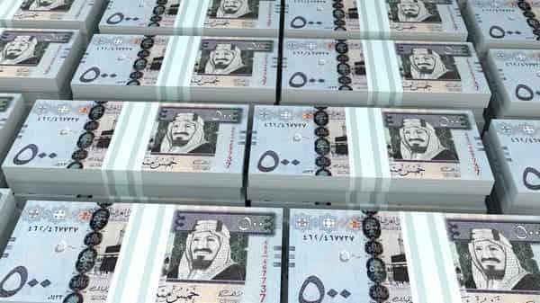 Nine Expatriates arrested in Saudi Arabia for Illegally Transferring Money Abroad - Saudi-Expatriates.com