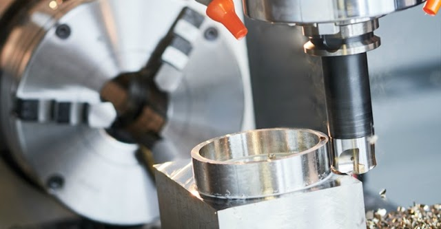 Are you looking for precise equipment manufacturers for your Industry?