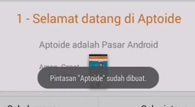 http://androidwonk.blogspot.com