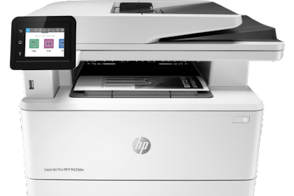 HP Laserjet Pro M428dw Drivers Download