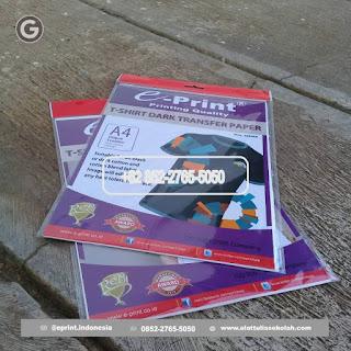 jual kertas transfer paper sidoarjo | +62 852-2765-5050
