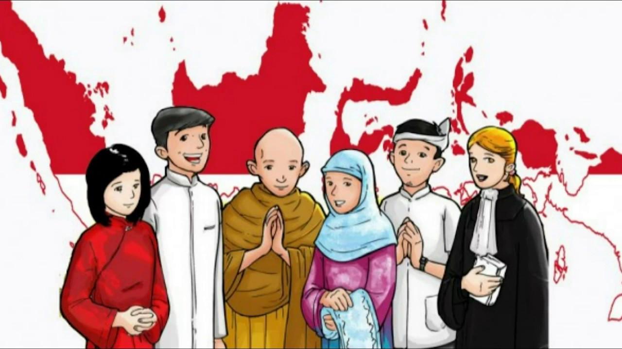 Pengertian Non-Muslim dalam Ilmu Fikih