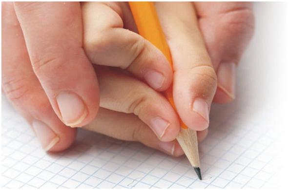 Γιατί είναι σημαντική η διδασκαλία της γραφής με το χέρι;