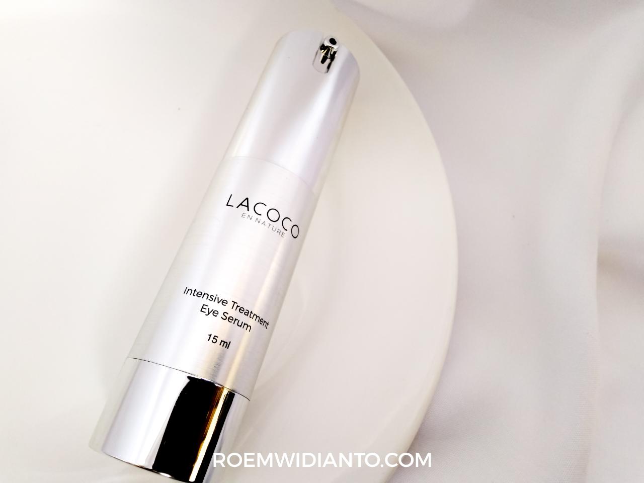 lacoco-intensive-treatment-eye-serum