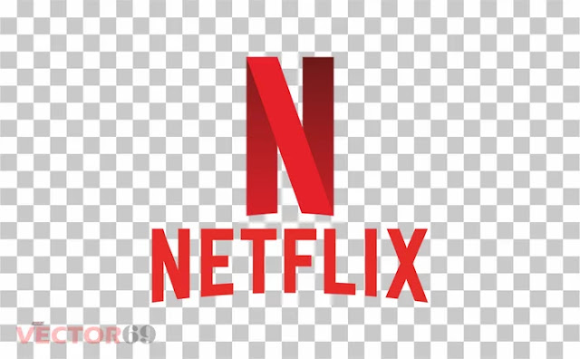 Netflix Logo - Download Vector File PNG (Portable Network Graphics)