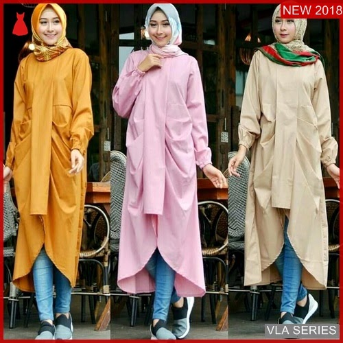 VLA135N156 Model Tunik Ningrum Mc Murah BMGShop