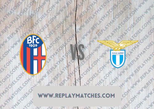 Bologna vs Lazio Highlights 03 October 2021