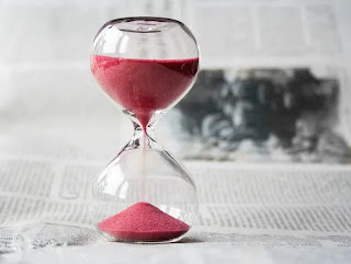 Time Is Precious   The Reason Why People Loves To Waste Their Time?   Besmartbyths.com