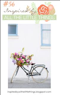 http://inspiredbyallthelittlethings.blogspot.com/