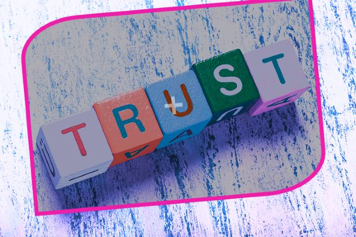 Build Instant Trust- With These 5 Best Essential Website Cornerstones