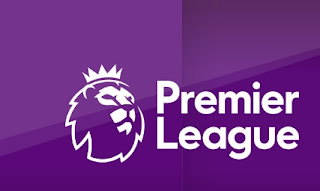 Arhiva Rezultate Premier League 2018 - 2019 Anglia