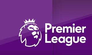 Analiza Statistica Fotbal PREMIER League Anglia Sezonul 2018-2019