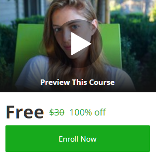 udemy-coupon-codes-100-off-free-online-courses-promo-code-discounts-2017-the-confidence-code-self-esteem-and-empathy-w-palmer-jones
