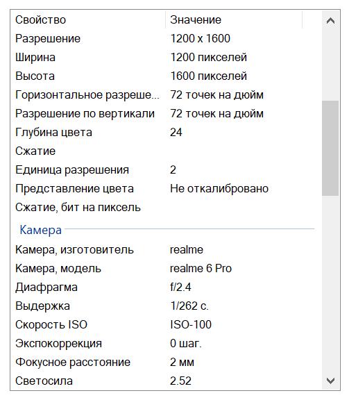 Макросъемка Realme 6 Pro , примеры макросъёмки, фотографии, режим макро