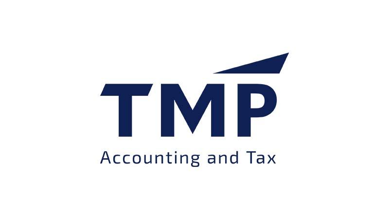 Lowongan Kerja PT Tyaga Manunggal Persada (TMP Accounting)