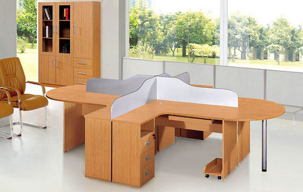 office furniture manchester new hampshire new office furniture