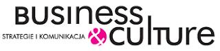 www.businessandculture.pl