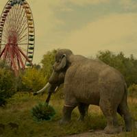 WowEscape Abandoned Amus…