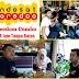 Ngopi Ditemani Paket Freedom Combo Indosat Ooredoo 24 Jam
