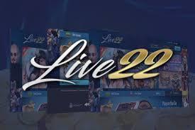 Live22 22live Live222 Live 22 Apk Download Link 2021 2022 2023 Download Aplikasi Live22 Apk Daftar Slot Live22 Live22 Slot Live22