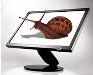 Cara Mengatasi Laptop Lemot pada Windows 8 dan Penyebabnya