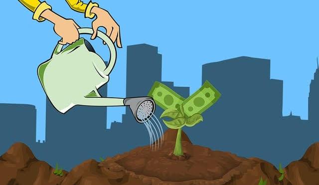 É justo sentir-se culpado pela riqueza? E sobre transformá-la em herança?
