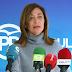 El PSOE rechaza que el Pleno debata sobre las decisiones judiciales y el rechazo de indultos a los líderes independentistas catalanes