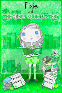 https://www.amazon.com/Pixie-Green-Mystery-Coraline-Grace/dp/1726295230/ref=sr_1_1?crid=Z2EGZQ4YMPNL&keywords=pixie+and+the+green+book+mystery&qid=1561142671&s=gateway&sprefix=pixie+and+the+green+%2Cdigital-text%2C193&sr=8-1
