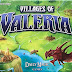 [Reecensione] Villages of Valeria