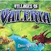 [Reecensione] Villages of Valeria