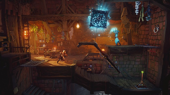 trine-4-the-nightmare-prince-pc-screenshot-www.ovagames.com-1