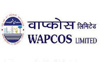 WAPCOS 2021 Jobs Recruitment Notification of Data Entry Operator and More 32 Posts