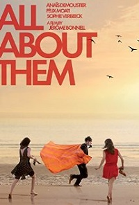 Watch All About Them Online Free in HD