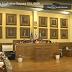 Απόλυτη ντροπή για το Δημοτικό Συμβούλιο Πειραιά:  Πρόεδρος αποκάλεσε μ@λάκα τον Αντιδήμαρχο! (ΒΙΝΤΕΟ)